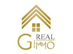 Real G immo Partners external à Luxembourg-Hollerich